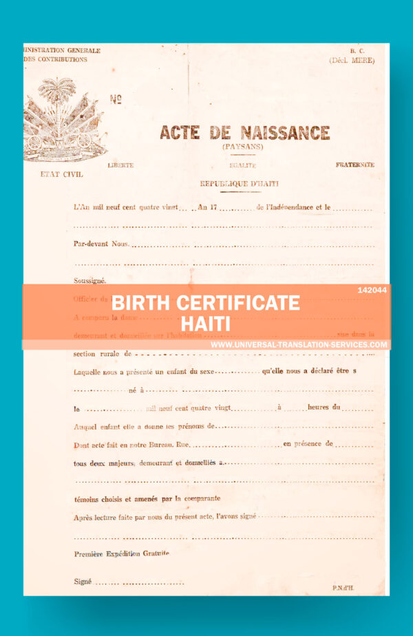 142044-birth-cert-HAITI