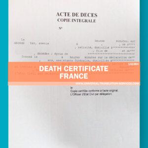 142384-death-certificate