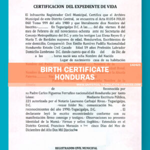 142425-birth-certificate-honduras