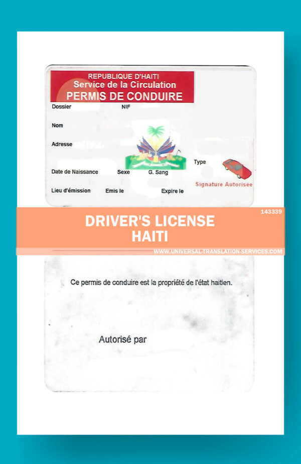 143339-drivers-licence-haiti