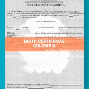143394-birth-cert-colombia