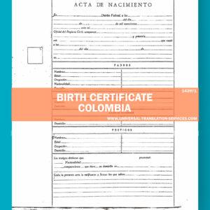 143971-birth-cert-colombia