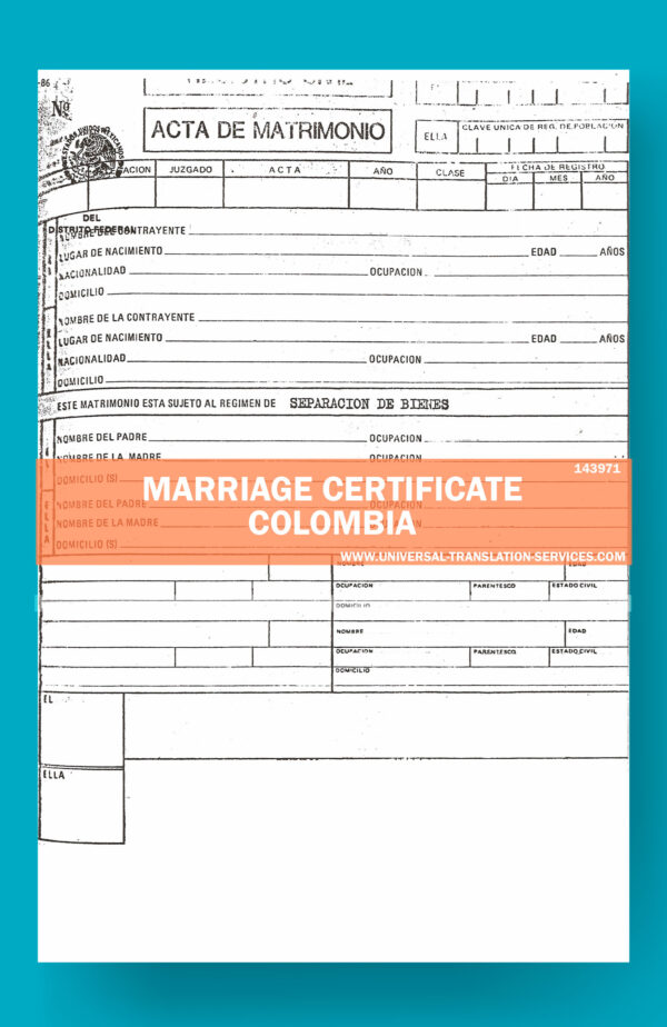 143971-marriage-cert-colombia