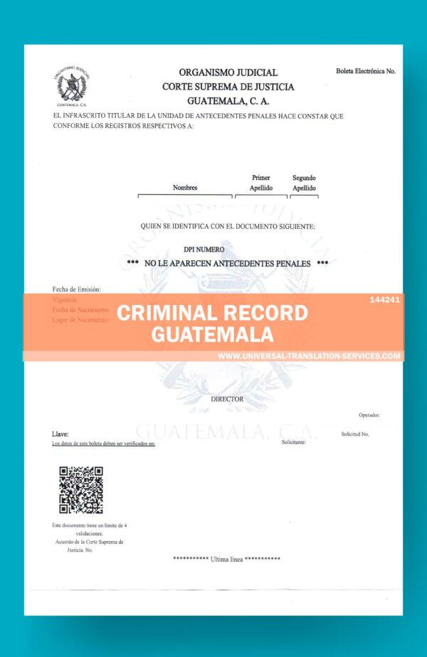 144241-criminal-record-guatamala
