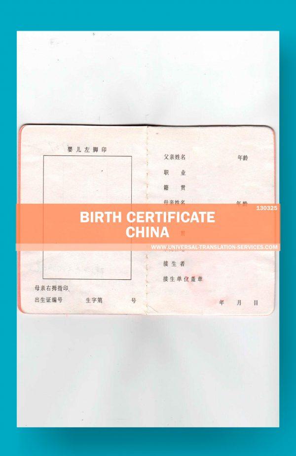 130325-China-Birth-Certificate-3