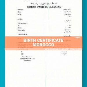 134204-birth-certificate-morroco