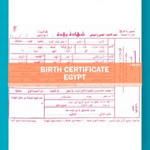 138936-Egypt-Birth-Certificate