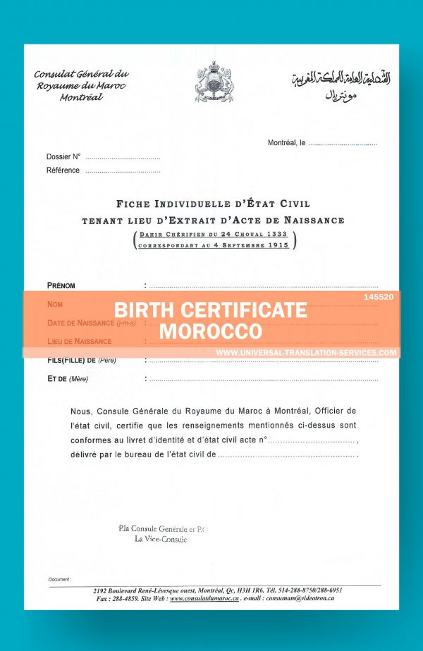 145520-birth-certificate-morroco