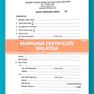 153161-marriage-cert-malaysia-1