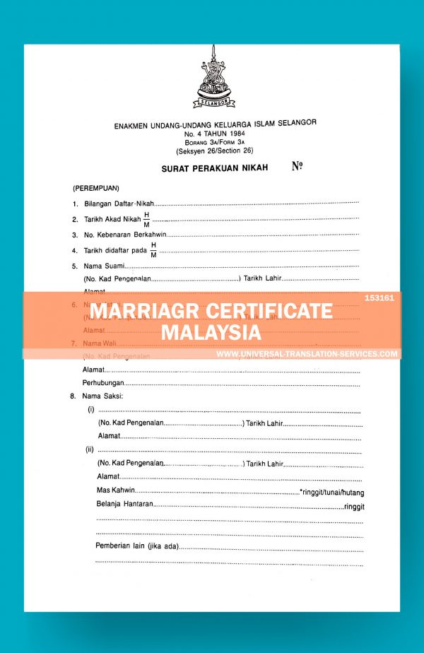 153161-marriage-cert-malaysia-1