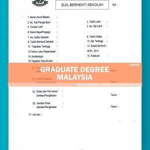 158400-graducation-degree-malaysia