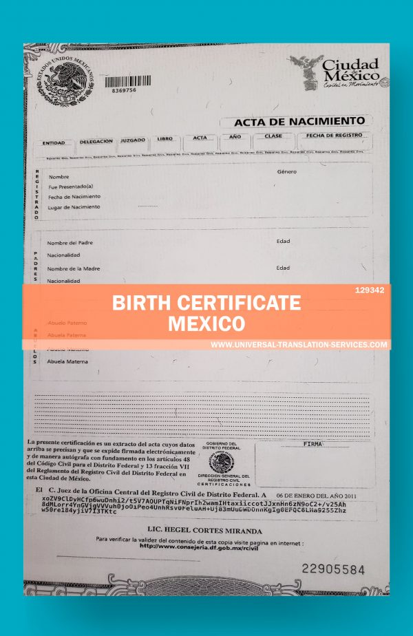 129342-Birth-cert-Mexico
