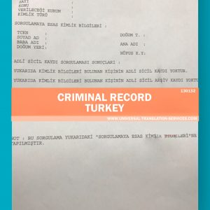 130132-Turkey--Criminal-record-Source1