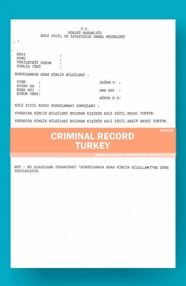 130132-Turkey--Criminal-record-Source2