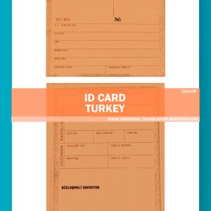 131478-Turkey-Identity-card-source