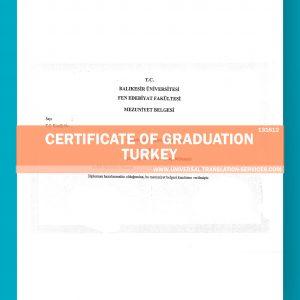 131612-Turkey-certificate-of-graduation-source
