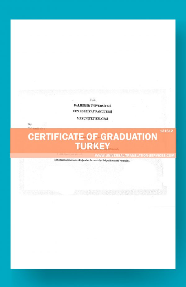 131612-Turkey-certificate-of-graduation-source