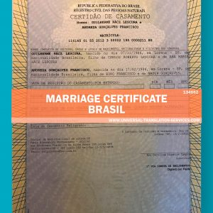 134562-Brasil_Marriage-cert