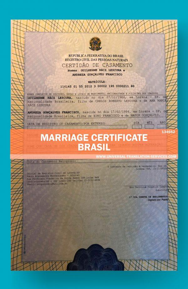 134562-Brasil_Marriage-cert