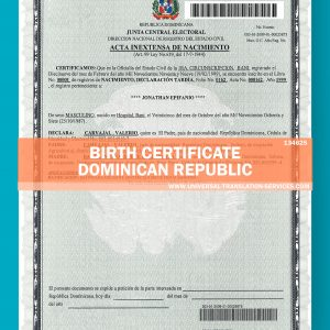 134625-Birth-cert_Republica-Dominicana_Page_1