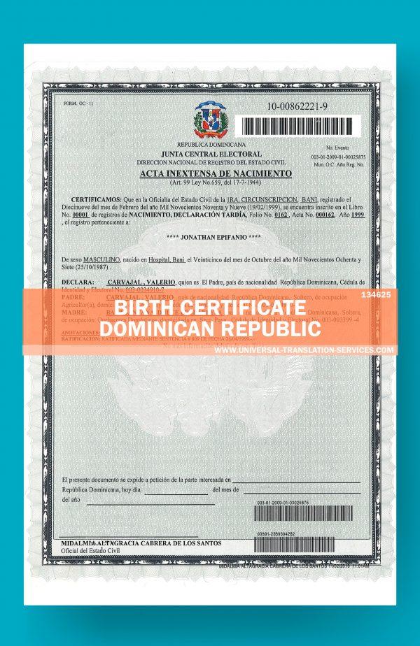 134625-Birth-cert_Republica-Dominicana_Page_1