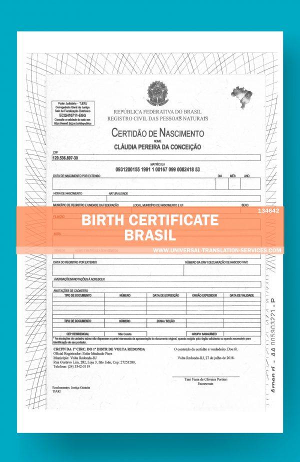 134642--Birth-cert_Brasil