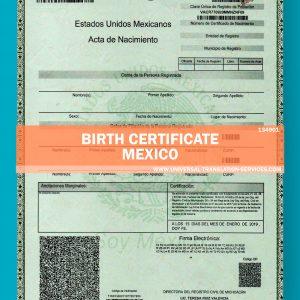 134901-Birth-cert_mexico
