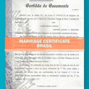 135031-Marriage-cert_Brasil