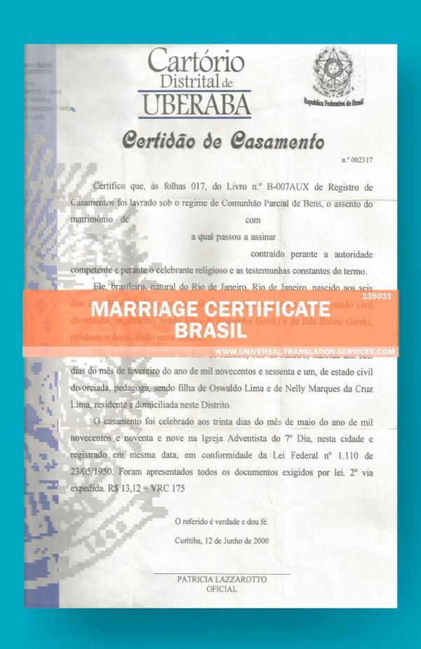135031-Marriage-cert_Brasil