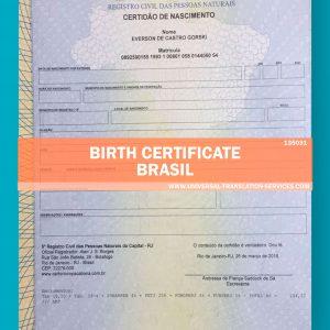 135031_Birth-cert_Brasil