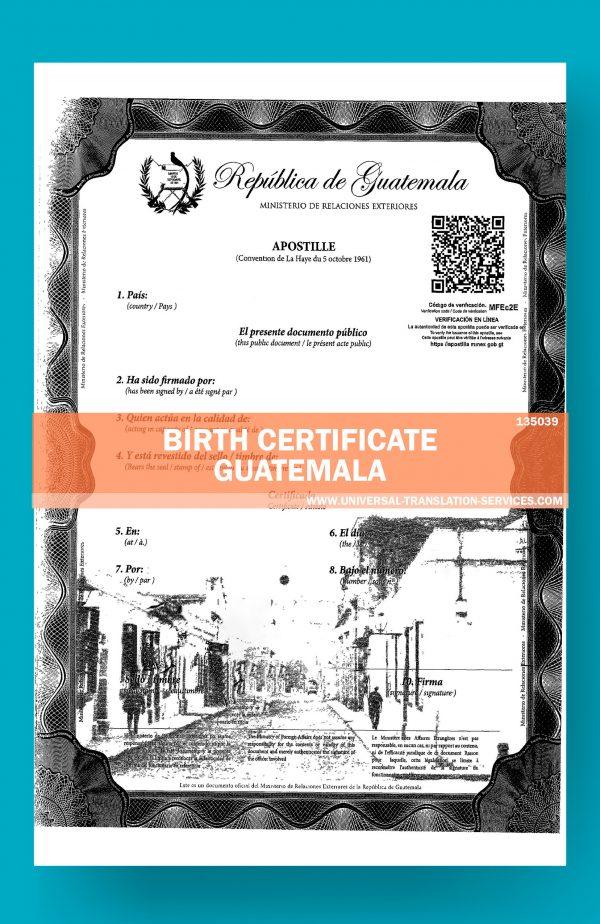 135039-Guatemala-Birth-Certificate_Page_3