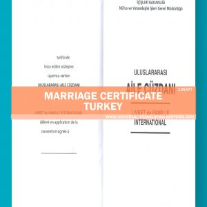 135477-Turkey-Marriage-certificate-Source-1