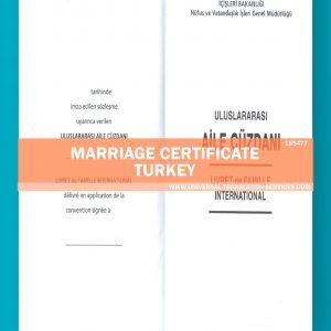 135477-Turkey-Marriage-certificate-Source-1