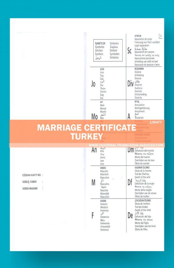 135477-Turkey-Marriage-certificate-Source-2