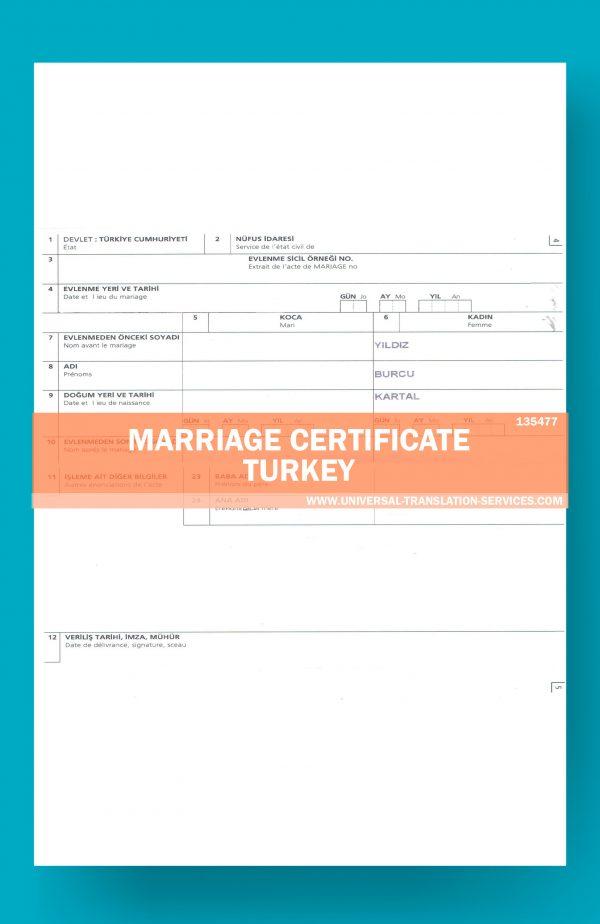 135477-Turkey-Marriage-certificate-Source-3