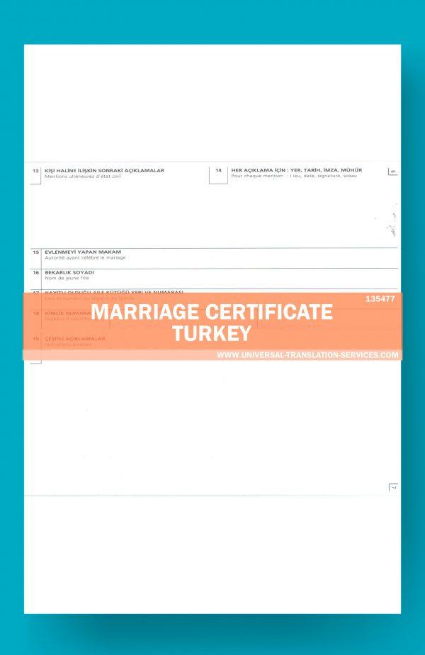 135477-Turkey-Marriage-certificate-Source-4