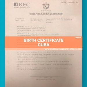 135918-Birth-cert-Cuba