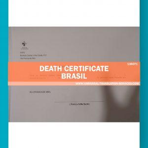 136071-brazil-death-certificate
