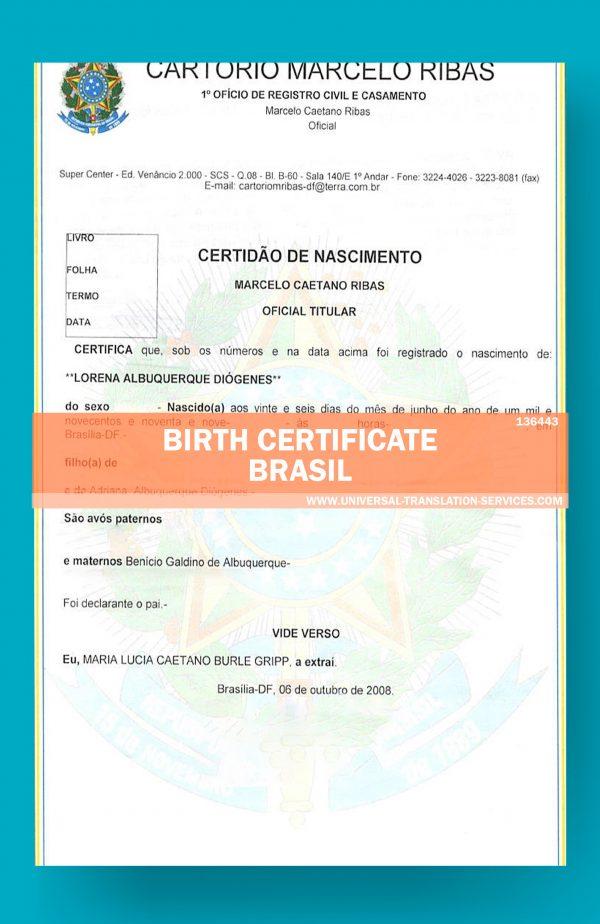 136443-brazil-birth-certificate
