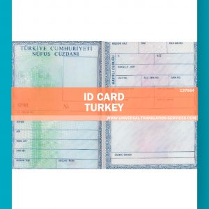 137954-Turkey-Identity-card-Source1