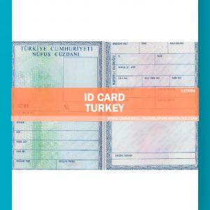 137954-Turkey-Identity-card-Source1