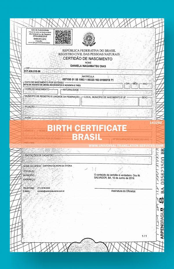 143282-Brasil-Birth-Certificate