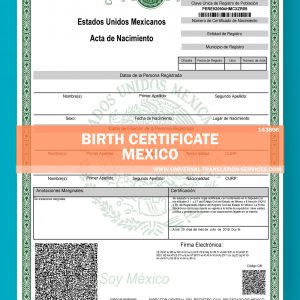 143806-Birth-Cert-Mexico