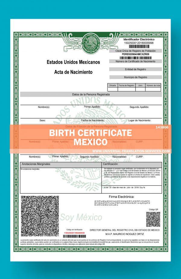 143806-Birth-Cert-Mexico