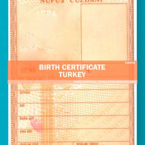 146048-Turkey-birth-certificate-Source
