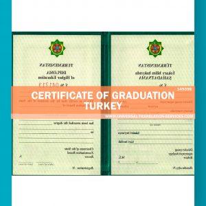 149398-Turkey-Certificate-of-graduation-Source