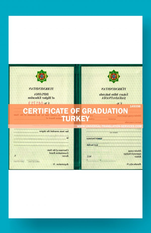 149398-Turkey-Certificate-of-graduation-Source