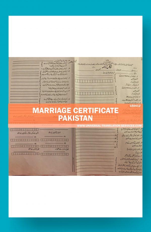 150412-marriage-certificate-pakistan