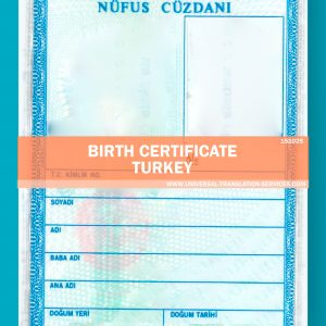 151025-Turkey-Birth-certificate-Source-1