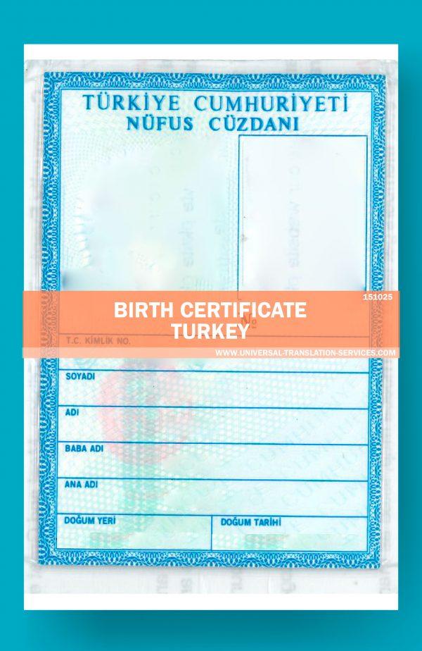151025-Turkey-Birth-certificate-Source-1